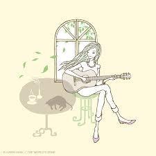 好きな女性シンガーソングライターを教えて下さい