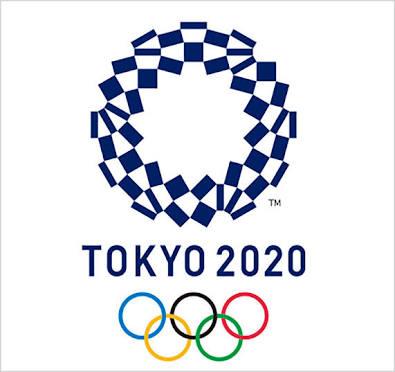 2020年、東京ガルちゃん五輪が開催されるとしたら