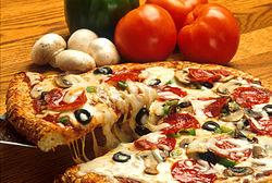 肥満人物に対して「ピザ」と言わないで