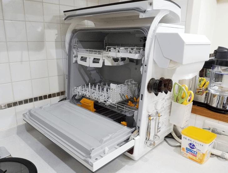 調理家電・調理器具の所持率+-調査トピ