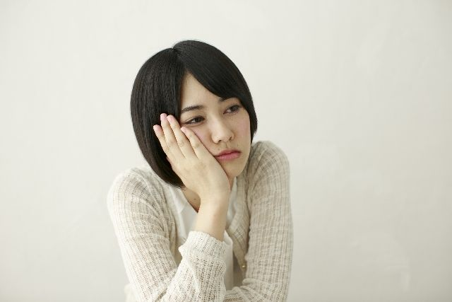 なんだか寂しい。1日誰とも話さない…【ストレス解消法】 - NAVER まとめ
