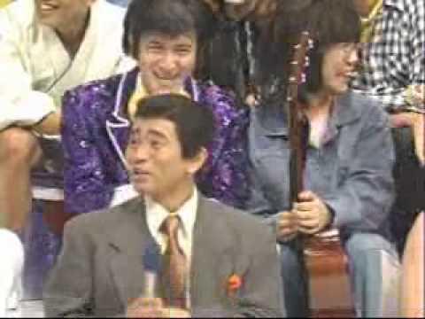 【ココリコ 遠藤章造】 ナガブチ遠藤 たまごかけご飯 - YouTube