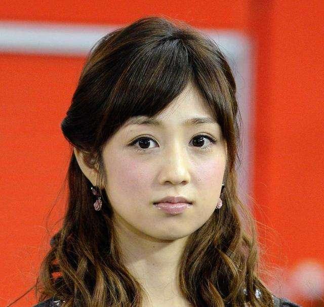 小倉優子「全てを信じないでほしい」 週刊誌報道に異論