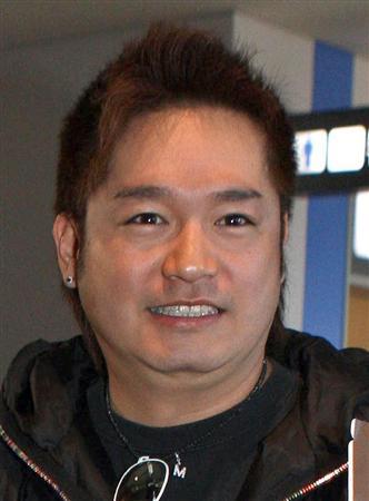 松方弘樹さんの息子・仁科克基の豪遊ぶり 父親の財布を「ATM」呼ばわり
