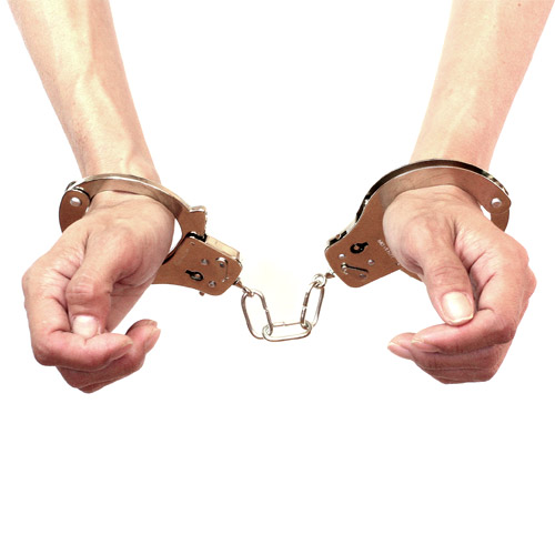 19歳女子大生、殺人容疑で逮捕=「人を殺してみたかった」-77歳女性遺体・愛知県警