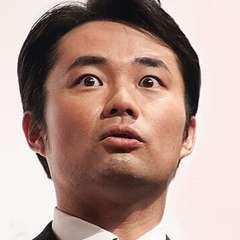 杉村太蔵が演説で浴びたやじ「『日本変える』って言ったら『やめてくれ』って」