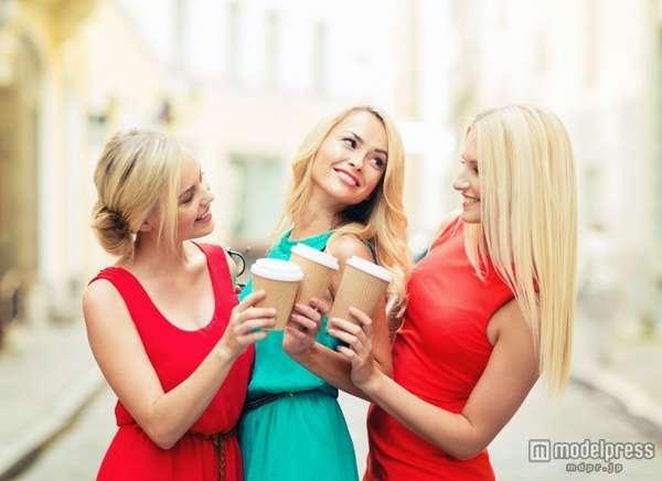 《仲が良い友達》環境の変化で付き合いは変わりましたか?