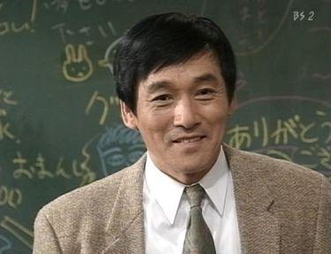NHK「中学生日記」を語ろう!