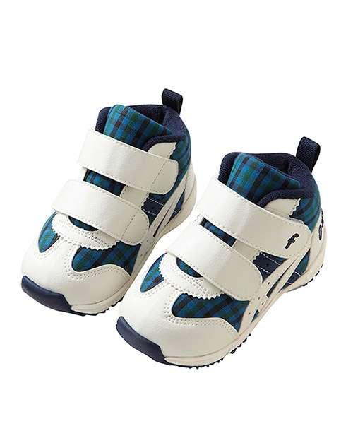 オススメの子供靴