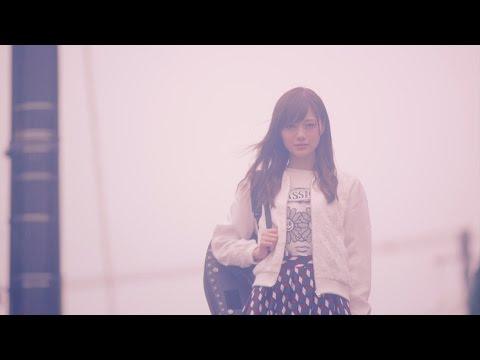 乃木坂46 『急斜面』Short Ver. - YouTube