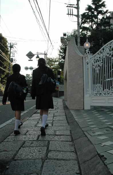 スクールカーストがある学校はなぜ学力が落ちるか - 杉浦由美子|WEBRONZA - 朝日新聞社