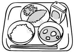給食「磯あえ」ノロウイルス検出=食中毒800人超-和歌山