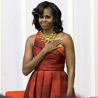 ワンオクRyotaの結婚相手、アヴリル・ラヴィーン妹ミシェルと確定。インスタグラムが「Michelle Kohama」に