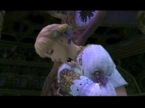 Final Fantasy XI -  Distant Worlds - YouTube