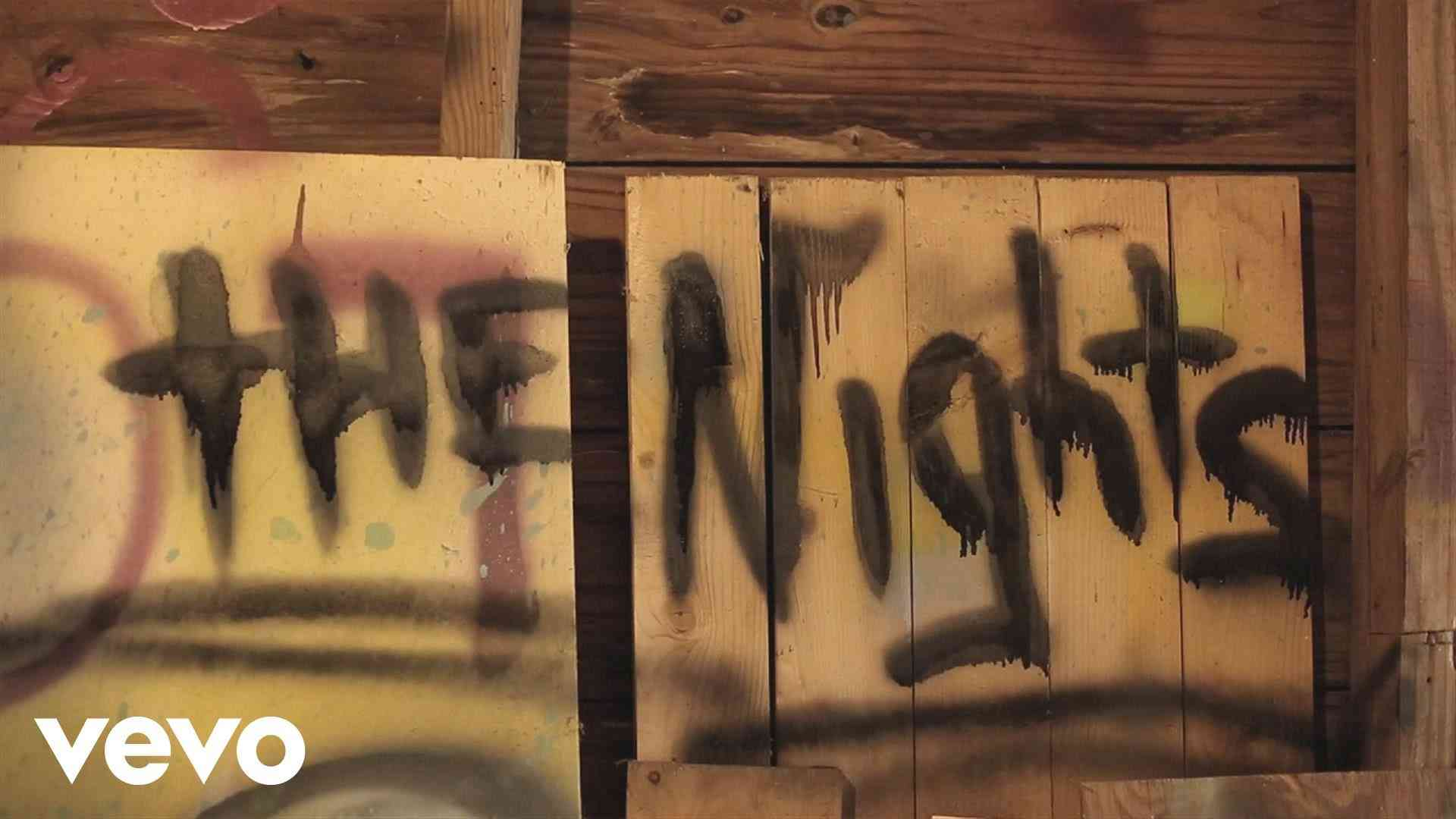 Avicii - The Nights - YouTube