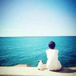 剛力彩芽さん(@ayame_goriki_official) • Instagram写真と動画