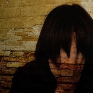 サイコパスは顔の長さで見分けられる!? ◯◯な人間が相当ヤバいらしい(最新研究)