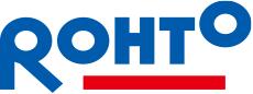 ものもらいMAP - ものもらい(麦粒腫)の呼び方 | ロート製薬: 商品情報サイト