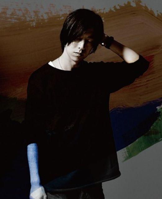 ホリエアツシ「上京した頃の、東京来たぜって感じの曲」「不滅の名盤 」×「MUSIC SOUP -45r.p.m.-」 - T-SITEニュース エンタメ[T-SITE]