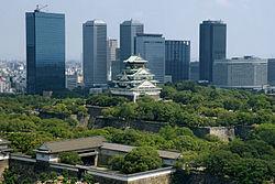 マスコミがほとんど流さない「大阪の美しい姿」 - NAVER まとめ