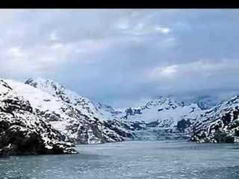 Cocteau Twins & Harold Budd-Sea Swallow Me - YouTube