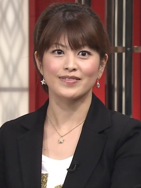 元日テレ森麻季アナが再婚、43歳同姓経営者と
