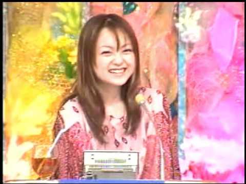 DonDokoDon山口   デーモン小暮聖飢魔Ⅱのモノマネ本人登場 モノマネ歌合戦 - YouTube