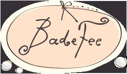 入浴剤ギフトセット   - BADEFEE - バデフィー ドイツ生まれのスキンケア入浴剤