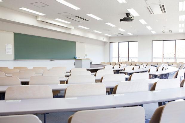 外国人講師が福島県出身の女子学生に差別発言「放射能で光ると思った」 - ライブドアニュース