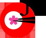 日本外食企業のEU本格進出はビジネスチャンス | JRO 日本食レストラン海外普及推進機構