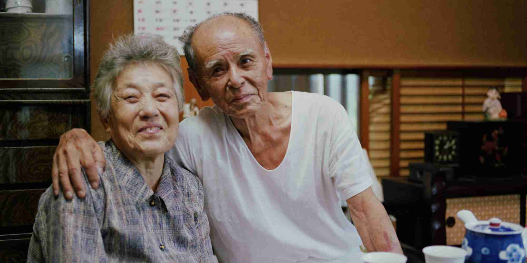 高齢者の「貧困」と「犯罪」-福祉施設化する刑務所 ニッセイ基礎研究所