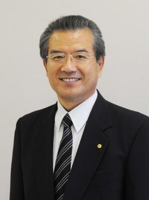 韓国の反日を助ける那珂川町(福岡県)なんか「市」になる資格無し!! 《拡散お願いします》 - BBの覚醒記録。無知から来る親中親韓から離脱、日本人としての目覚めの記録。