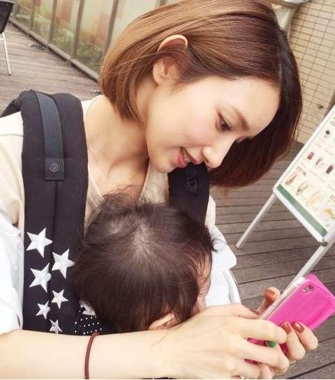 後藤真希、2度目の妊娠で「気を付けてたけど…」報告に「勇気でます」「気が楽になりました」