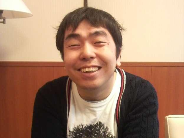 コメ16で「いちろう」さんの画像を貼るトピ