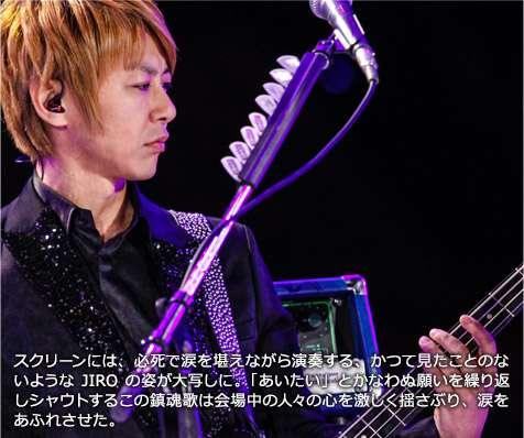 【bass】このベーシストが好き!