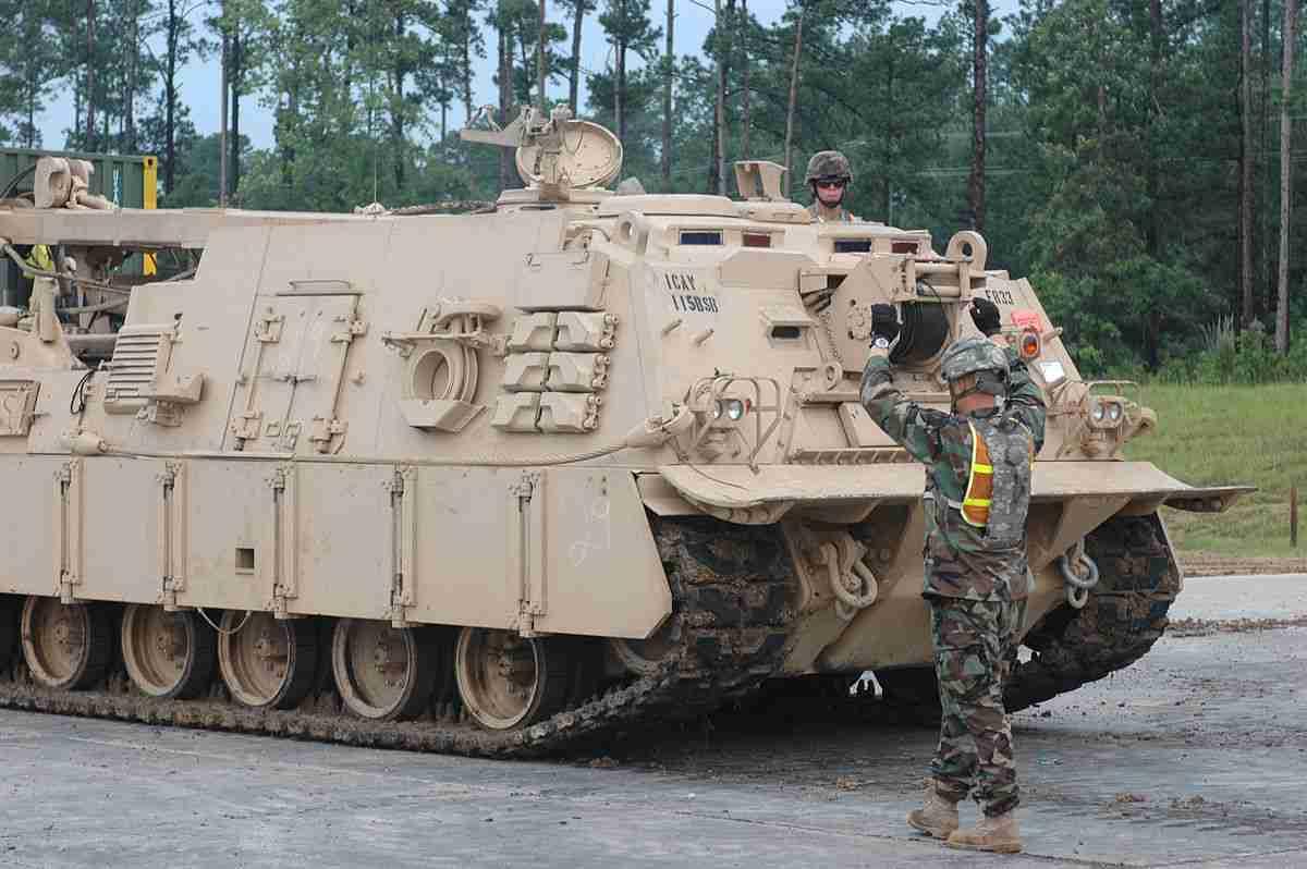 議政府米軍装甲車女子中学生轢死事件 - Wikipedia