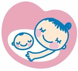 妊婦さん30日語りませんか?part13