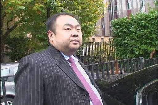 マレーシア副首相、金正男氏の遺体「北朝鮮へ引渡す」