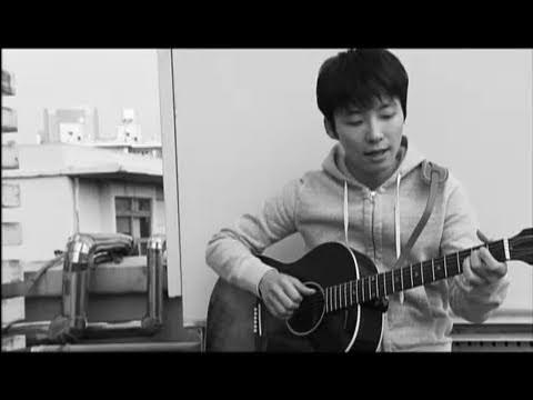 星野 源 - くだらないの中に 【MUSIC VIDEO & 特典DVD予告編】 - YouTube