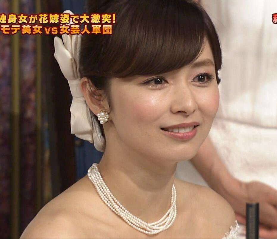 ついに判明!ニッポンで1番モテモテな女子の名前は…「伊藤●子」