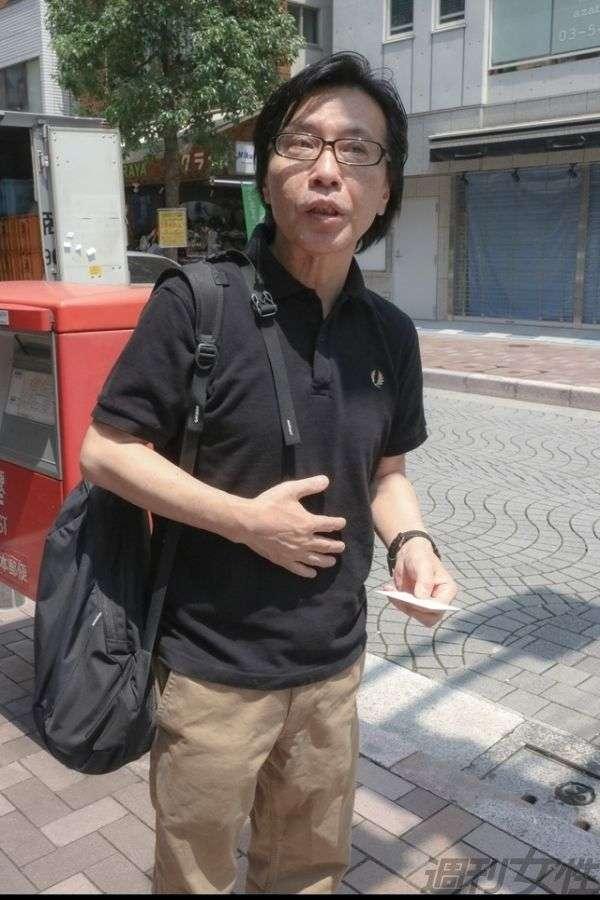 """松本人志、ガキ使名物スタッフ""""クビ""""記事に激怒"""
