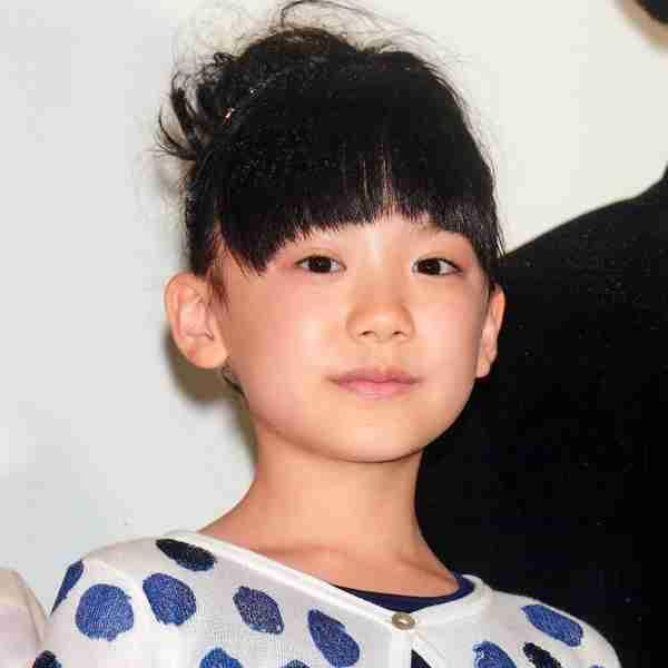 名門女子中進学の芦田愛菜 中高6年は休業状態か