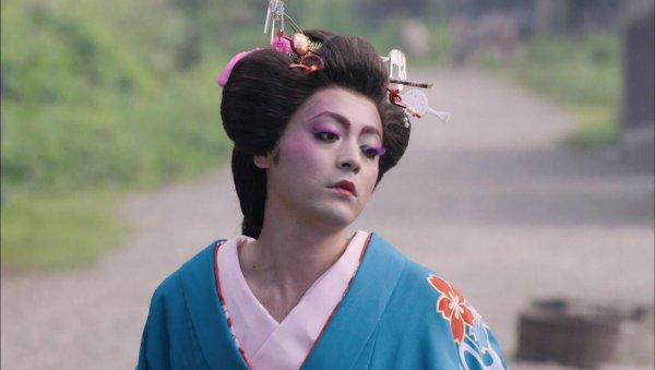 三浦春馬、ダンサー菅原小春とのラブラブ画像が突如インスタにアップされる