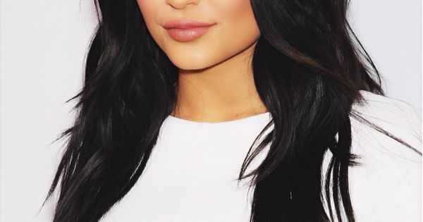 Kylie jenner hair, Hair color and Hair and makeup on Pinterest