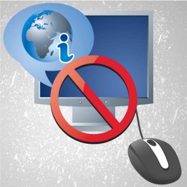 <日常に潜むネット中毒>サイト閲覧後にイライラや空しさを感じたら要注意 | 東京IT新聞