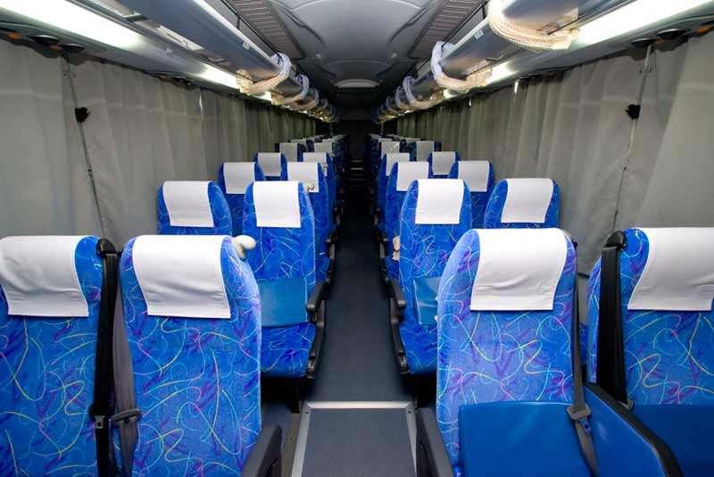 新幹線2時間で1万円と高速バス6時間で5000円、どっち乗る?議論盛り上がる