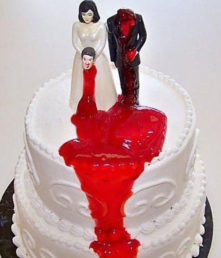 増えています。死後離婚って【なにそれ?】配偶者の死亡後、離婚できますか? - NAVER まとめ
