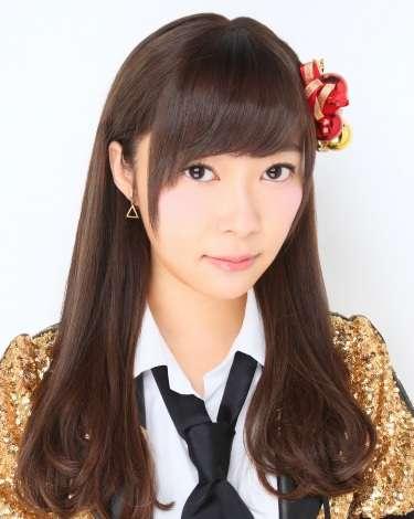 "指原莉乃、STU48兼任&""船上劇場""支配人就任 キャプテンはAKB48岡田奈々   ORICON NEWS"