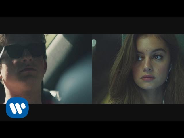 Charlie Puth - We Don't Talk Anymore (feat. Selena Gomez) [Official Video] - YouTube