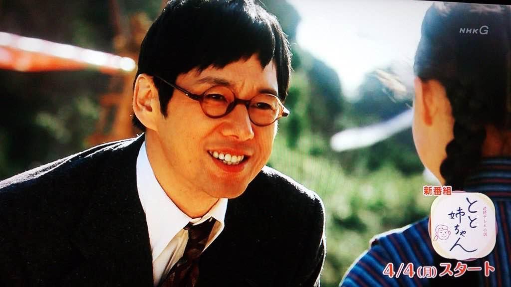 小栗旬「ありがたい」4月スタートの主演ドラマ、カンヌ上映へ